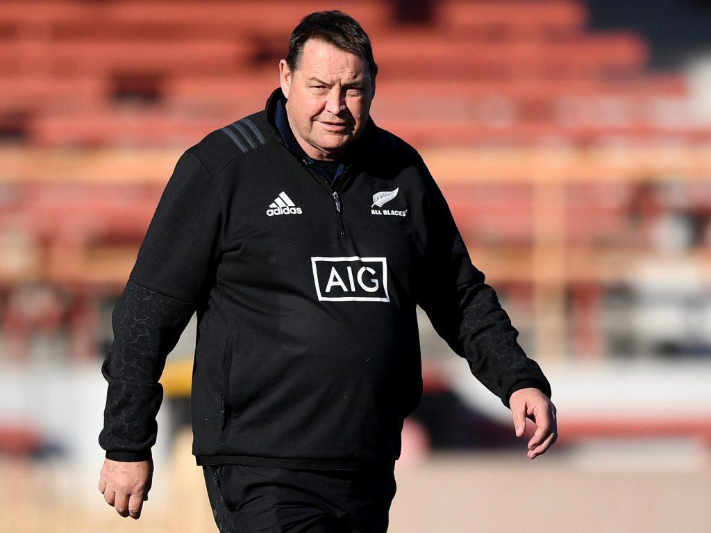 Steve-Hansen-NZ-coach-Rugby