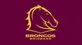 Brisbane Broncos cinco partidos clave en 2020