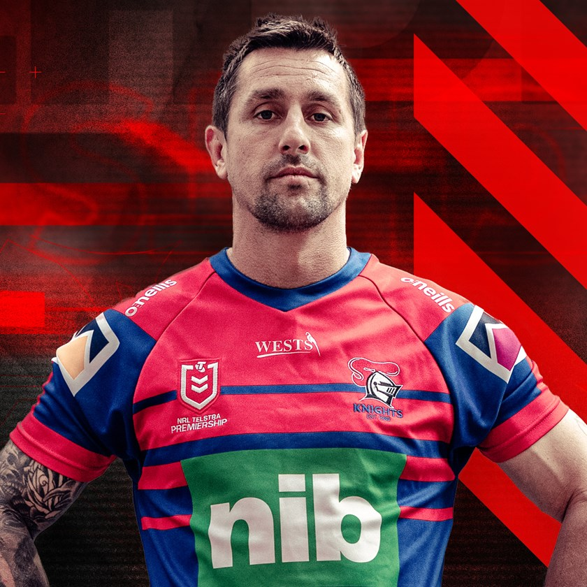 Camiseta-Newcastle-Knights-2020