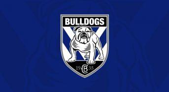 Canterbury-bankstown bulldogs cinco accesorios clave en 2020
