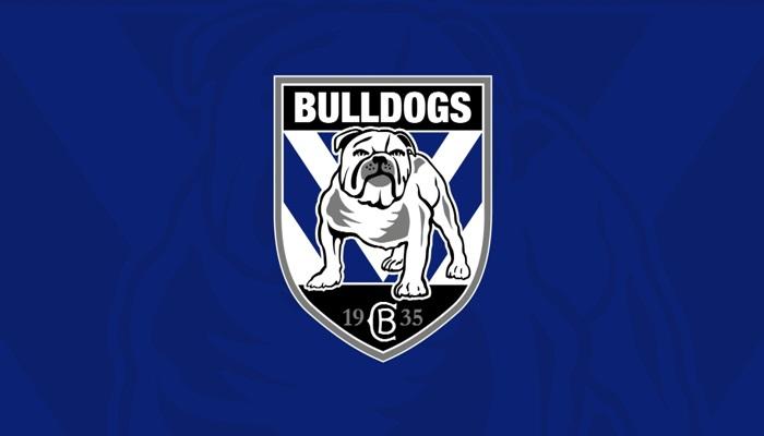 Canterbury-Bulldogs