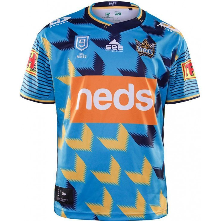 Titans-nines-jersey-dynasty-2020-1