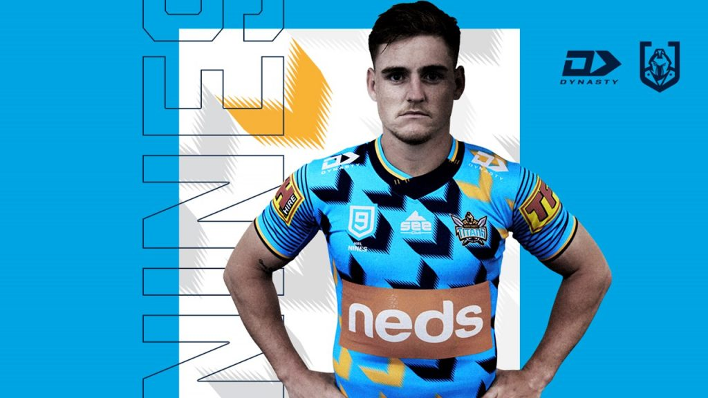 Titans-nines-jersey-dynasty-2020