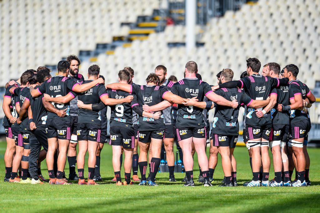 camiseta-rugby-Crusaders-segunda-2020