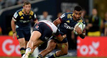 El deporte de Nueva Zelanda sufre cambios importantes debido a restricciones de viaje