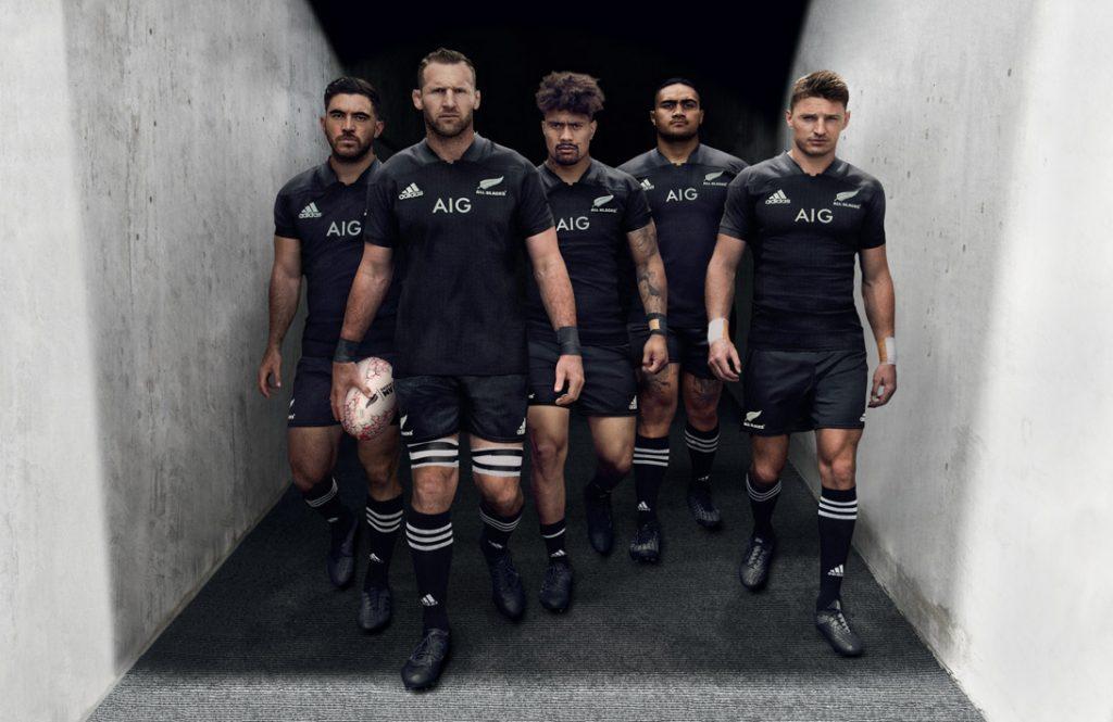 camiseta-all-black-rugby-2019