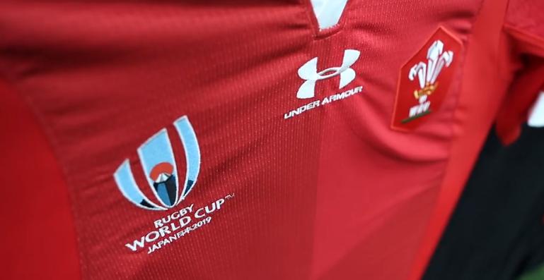 Camiseta-Rugby-Gales-RWC-2019-2