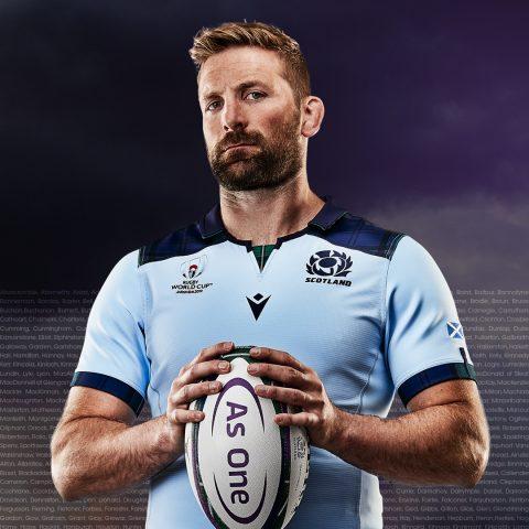 Escocia-Macron-Rugby-RWC-2019-Away