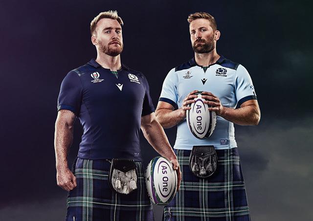 Escocia-Macron-Rugby-RWC-2019
