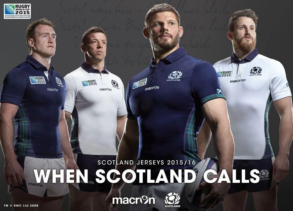 Escocia-Rugby-RWC-2015