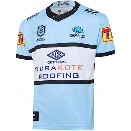 Cronulla-Sutherland-Sharks-2020