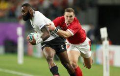 Japón, Japón confirmó unirse al torneo de rugby de los equipos de las Seis Naciones en Europa